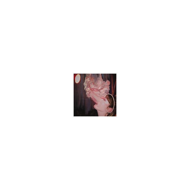 """MODERN COSMOLOGY - SUMMER LONG EP (10"""") 10"""""""
