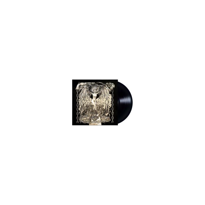 Lavigne, Avril - Goodbye Lullaby Lp