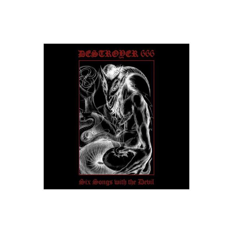 BOB'S BURGERS - THE BOB'S BURGERS MUSIC ALBUM VOL. 2 LP
