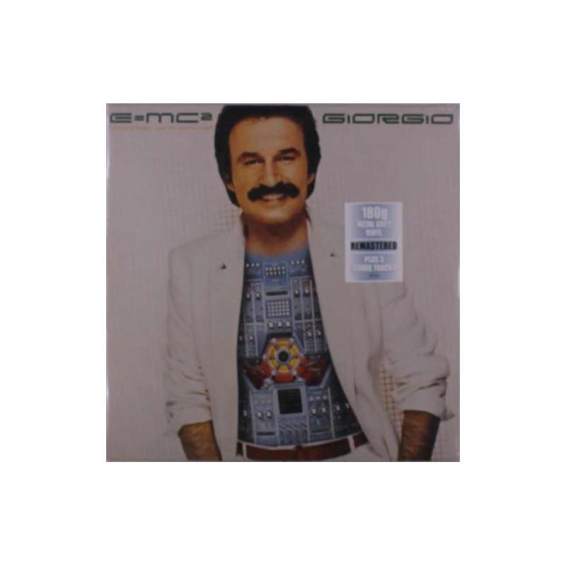 Persefone - Aathma (2lp Ltd. Orange Vinyl) Lp