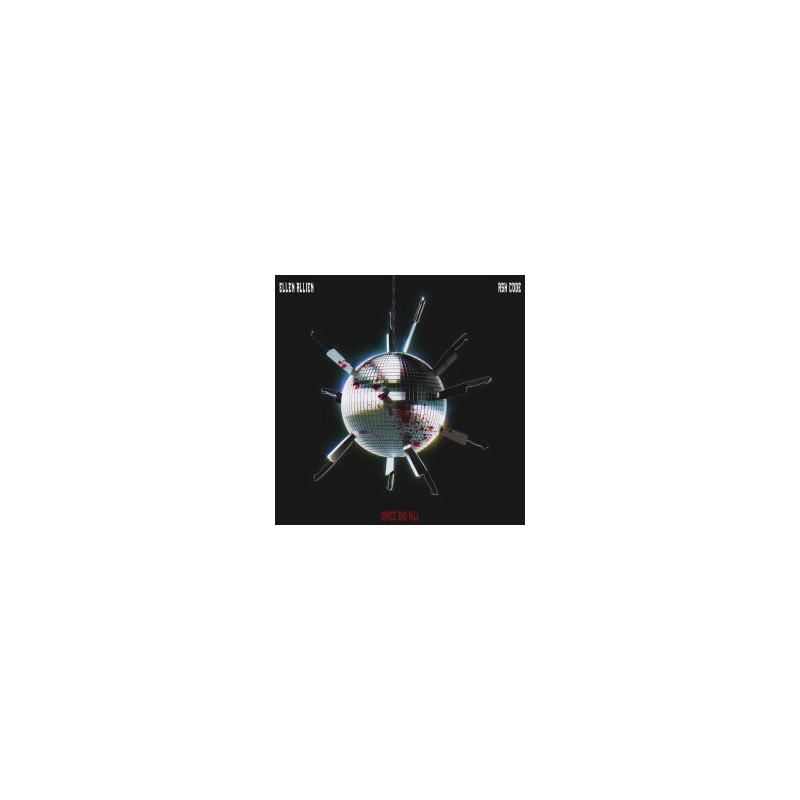 Gianni Brezzo - The Awakening (LP+MP3) LP