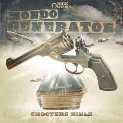 "Various - Blues With A Rhythm Vol.3 (10"") 10"""