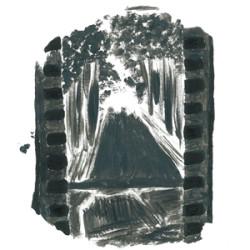 CHO, SEONG-JIN - WANDERER LP