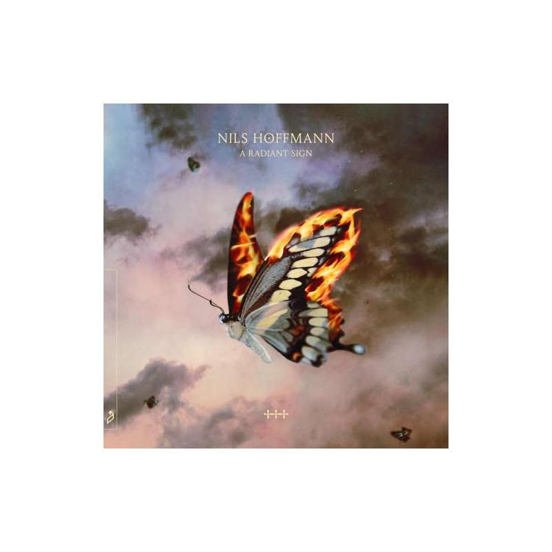 Fink - IIUII (2LP+MP3) LP