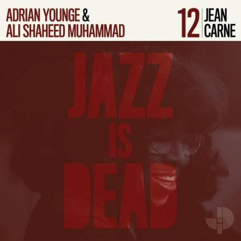 Ost/marcello Giombini - The Beast In Space (ltd. Green Vinyl Gatefold Lp) Lp