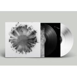 "Various - Blues With A Rhythm Vol. 1 (10"") 10"""