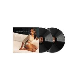 James, Etta - Tears Of Joy - Modern &.. Lp