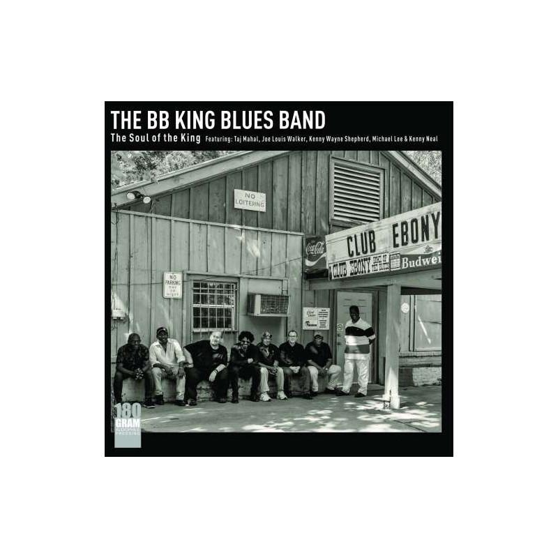 """MOORE, G.T. - GANJA FLOWER EP 1 (10"""") 10"""""""