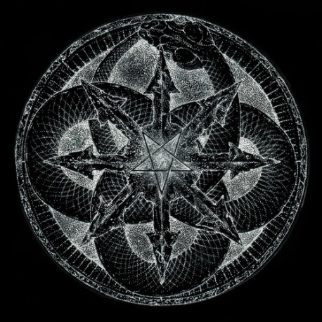 """Drums Off Chaos - Centre (12'' Ep) 12"""""""