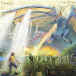 "Thelema - Ephemerol (tribute To Scanners & David Cronenberg) 12"""