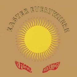 Lee, Bunny - Agro Sounds 101 Orange Street Lp