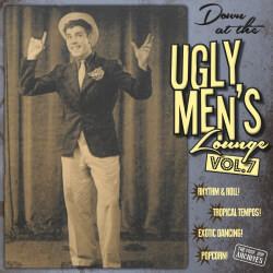 Chronicle - Demonology Lp