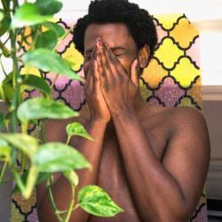 "Hillyard, David -& The Rocksteady 7- - Burrulero 12"""