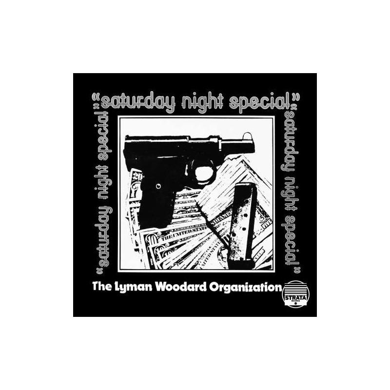 MOON DUO - MAZES -COLOURED/TRANSPAR- LP