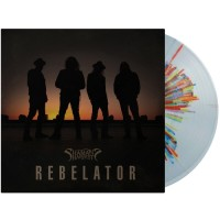 Dub Crusaders Feat. Bongo Zebby - Readings From The Book Of Life 7""