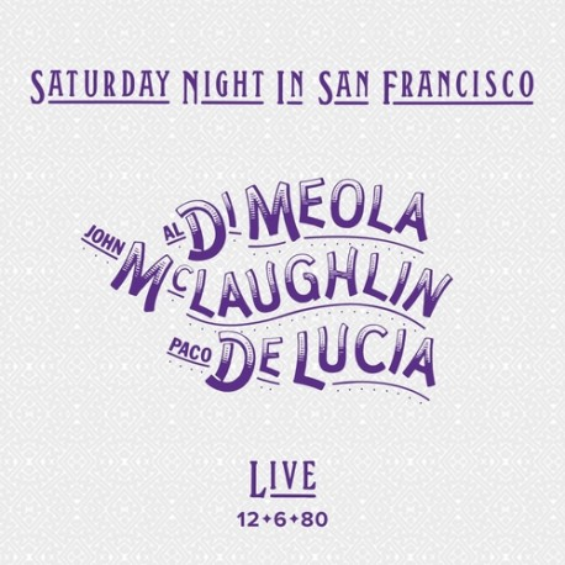 DAY OF THE BEAST, THE - INDISPUTABLY CARNIVOROUS (ORANGE/BLACK SWIRL) LP