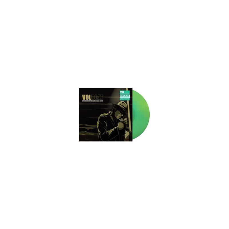 Hellions - Indian Summer (ltd Blue/heavy Pink Splatter Vinyl) Lp