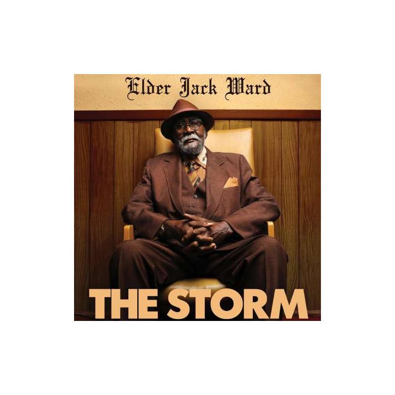 "Ravan, Genya (featuring Nile Rodgers)/shang Hi Los, The - Split - I Who Have Nothing/sway Little Player (clear Vinyl) 7"""