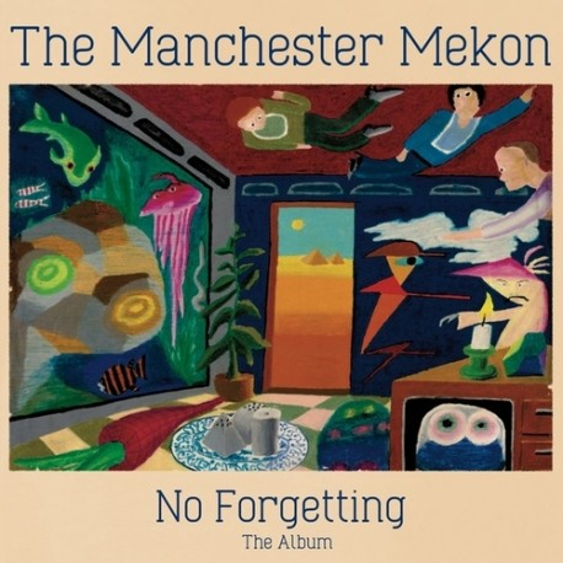 "Various - Shadrach (exotic Blues & Rhythm, Vol. 9) (10"") 10"""