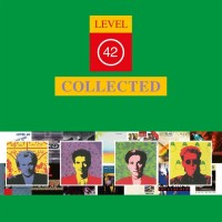 "Various - Blues With A Rhythm, Vol. 3 (10"") 10"""