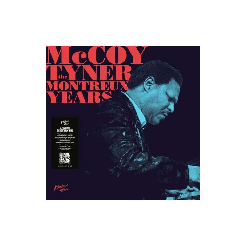 OST/Namco Sounds - TEKKEN 4 (180g 2LP Gatefold) LP