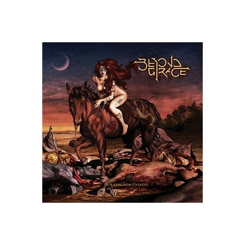 """Antoine Rocky-horror - Machine Gun Boogie 12"""""""