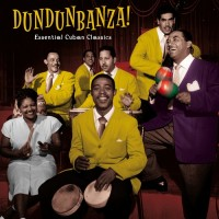 Grift - Arvet (ltd. White Vinyl) Lp