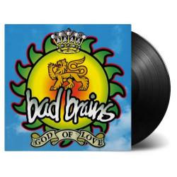 Toby Lee - Aquarius (Gatefold 2LP - Deluxe Edition) LP