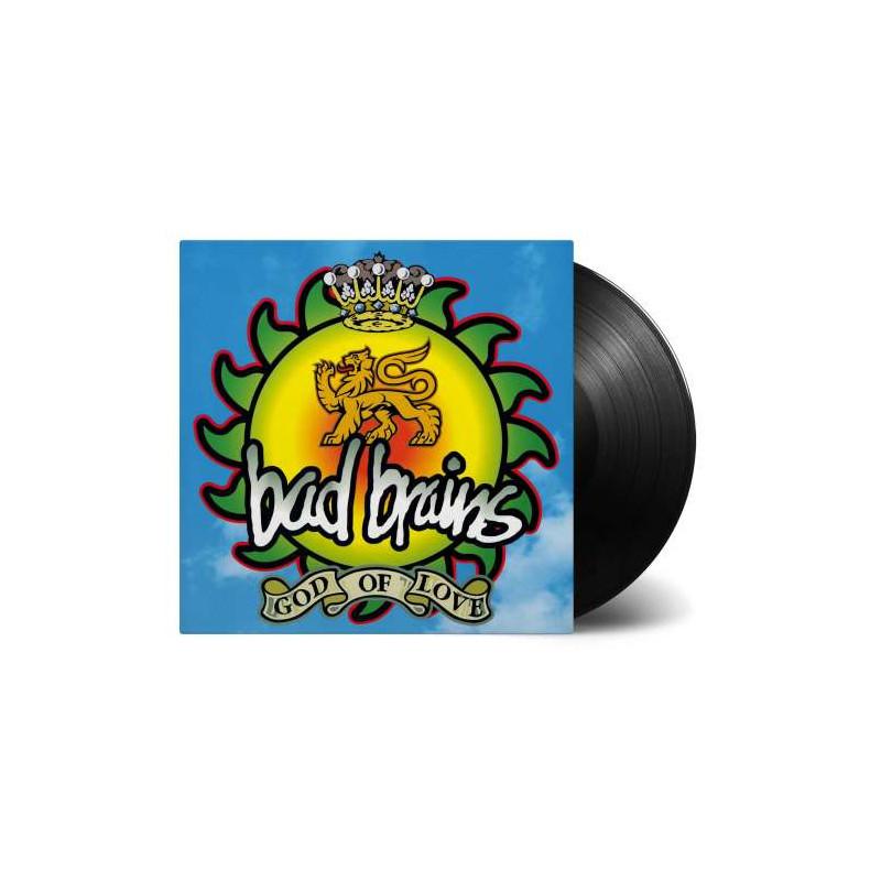 Märvel - Warhawks Of War Lp