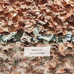 """Various - Jazz Classics Vol.4 12"""""""