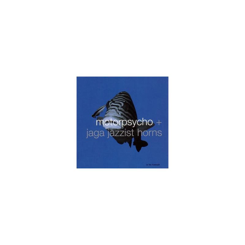 """BARRIENTOS, LITO -Y SU ORQ./LOS ROBBINS - CUMBIA EN DO MENOR/PATRICIA 7"""""""