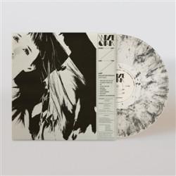 """Lorenz Rhode - Belair Ep (incl. Strip Steve & Tensnake Remixes) 12"""""""