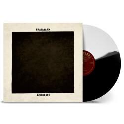 Fazer - Mara (180g LP+MP3) (2020 Repress) LP