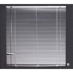 "CHIMURENGA RENAISSANCE - GIRLZ WITH GUNZ(11 TRACK EP) 10"""