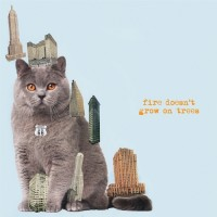 Ost - West Side Story -clrd- Lp