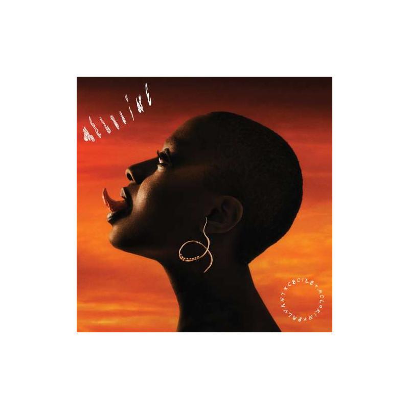 Sospetto - Il Sonno Eterno (black/+cd) Lp