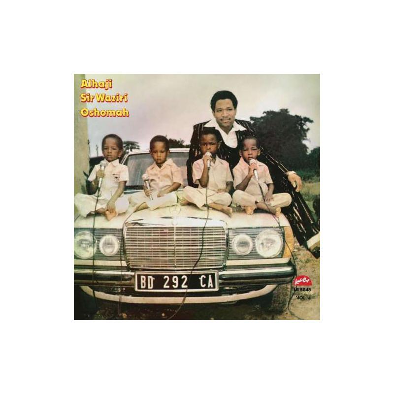 FLEUR FATALE, LA - BOUND TO NOWHERE + MY DEAR SORROW LP