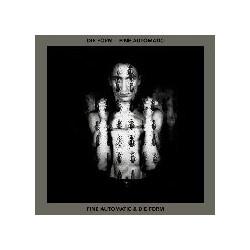 """Moreno & L'orch Moja-one - Adija/aoko (danger Girl) (10"""") 10"""""""