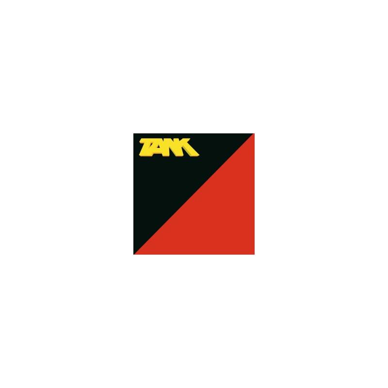 """Steve Bug & Langenberg - Chord Cluster 12"""""""