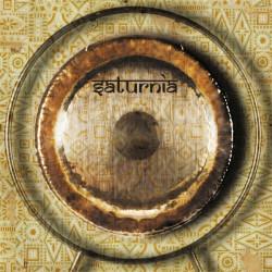 """A.j. & The Rockin' Trio - Love Bomb/crazy Daisy 7"""""""