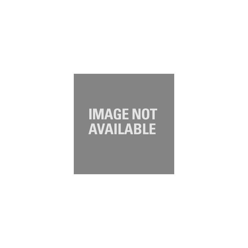 Boundaries - Maidan (orange/black Vinyl) Lp
