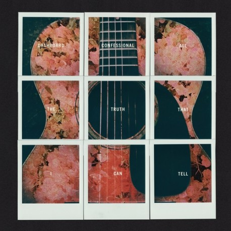 Offspring - Ignition -reissue- Lp