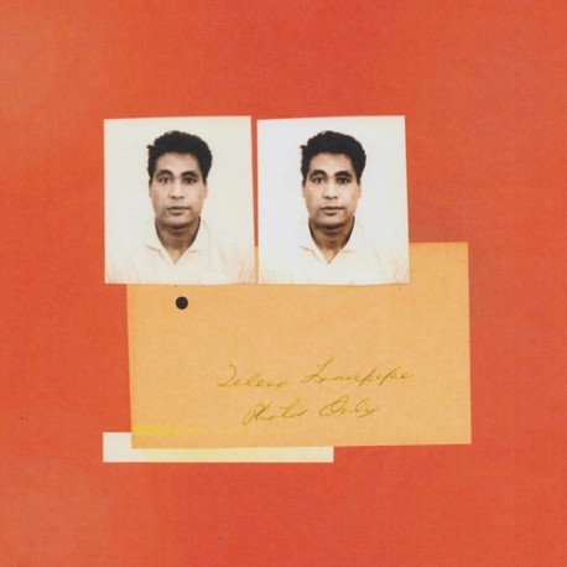 Van Jets - Future Primitives -lp+cd- Lp
