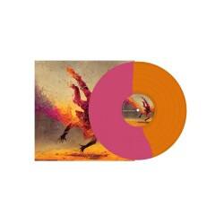 """Manicured Noise - Remixes 12"""" 12"""""""