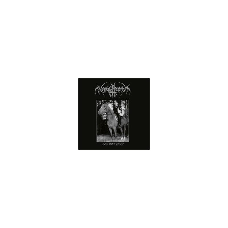 Bjork, Brant - Tres Dias (golden Vinyl) Lp