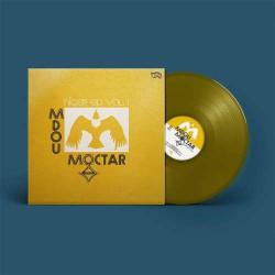 "Various - Dub Divination (10"") 10"""