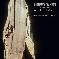 Patrice Rushen - Remind Me (classic Elektra Recordings 1978-84) Lp