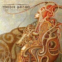 Tarja - Act Ii -download- Lp
