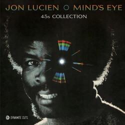 "Vicious Seeds - Illegal Pleasures (10"") 10"""