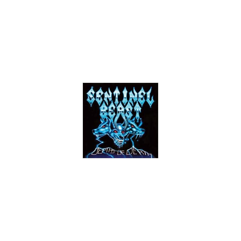 Amara - Amara LP